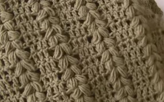 como-hacer-punto-puff-o-espiga-tejido-en-crochet-paso-a-paso01
