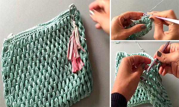 como-hacer-un-neceser-en-punto-garbanzo-tejido-en-crochet
