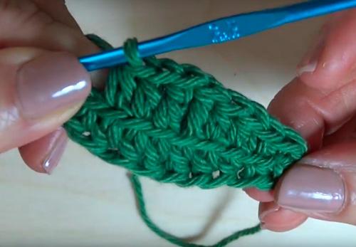 hacer-hojas-crochet