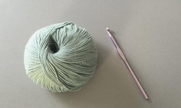 neceser-en-punto-garbanzo-tejido-en-crochet04
