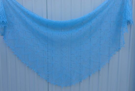modelos-de-chal-tejidos-a-crochet17