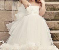 Imagenes de vestidos bonitos de niñas