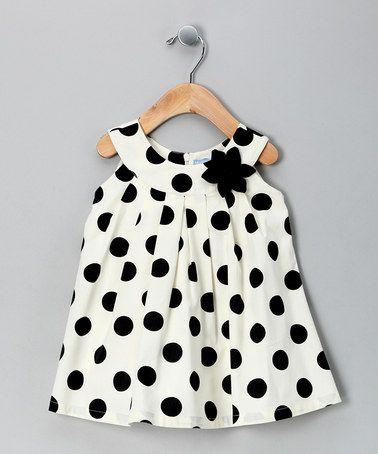 Modelos de vestidos para niñas de 4 años