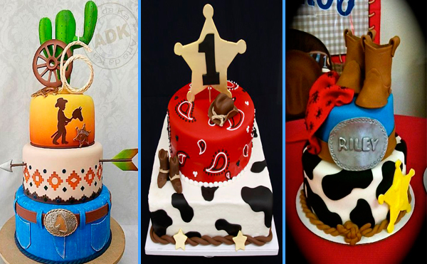 10-Ideas-de-pasteles-estilo-vaqueros01