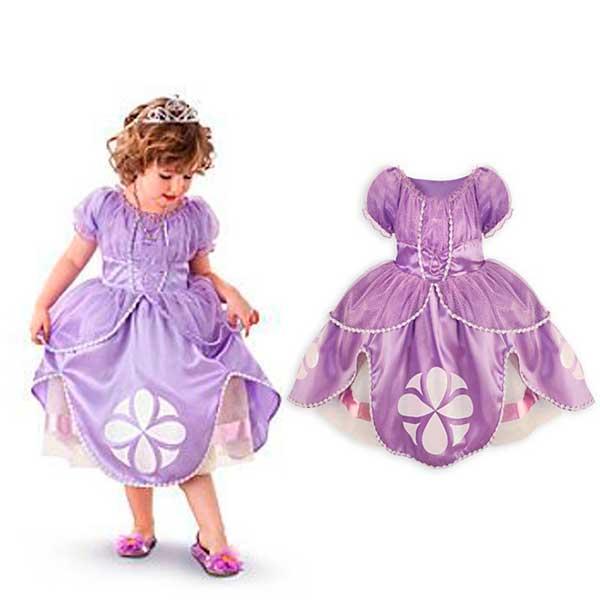 Fashion-deguisement-enfant-fille-halloween-princesse-birthday-party-sophia-princess-dress