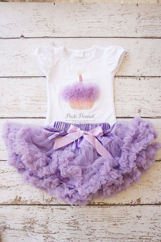 Ideas para hacer vestidos de princesa sofia