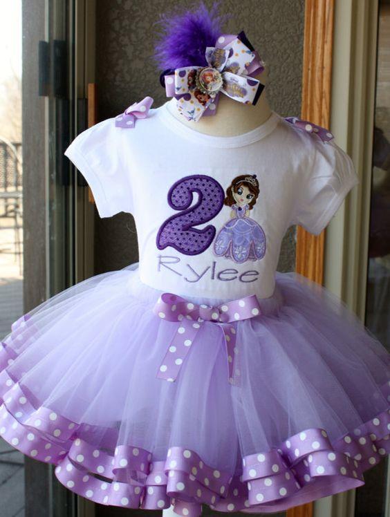 Ideas para hacer vestidos de princesa sofia01