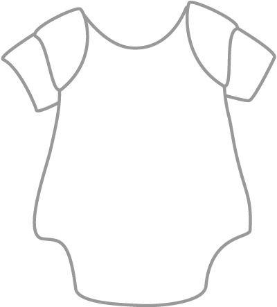 Moldes para hacer invitaciones de baby shower08