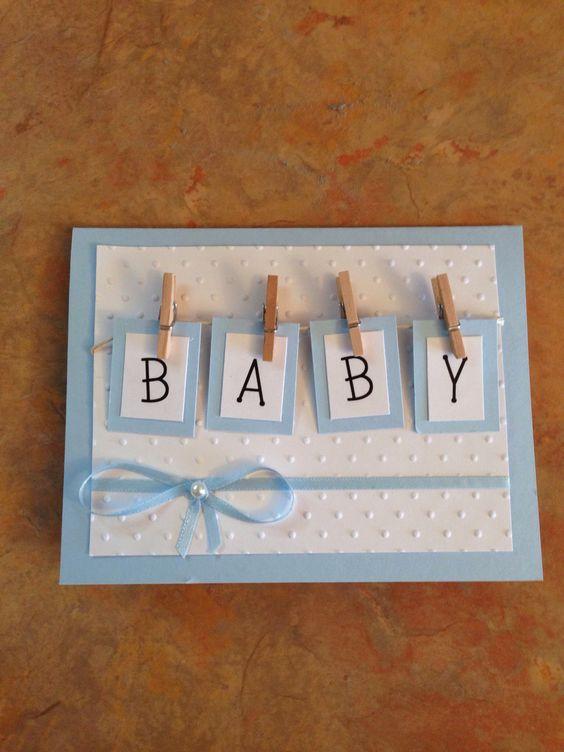 Moldes para hacer invitaciones de baby shower09