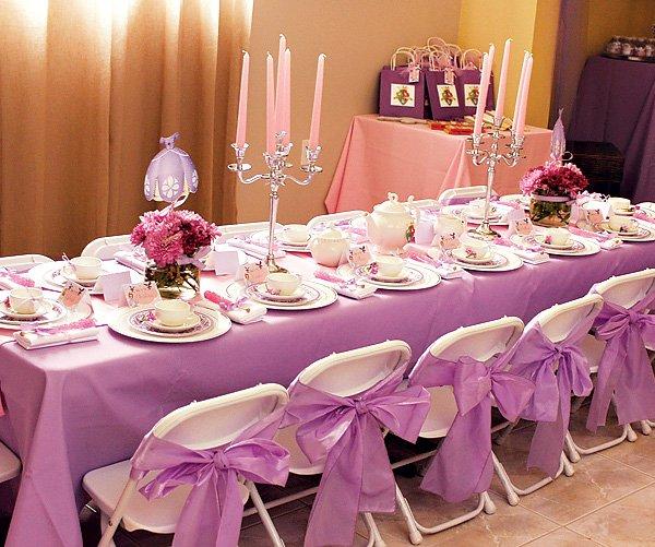 decoracion de princesa sofia para cumpleaños05