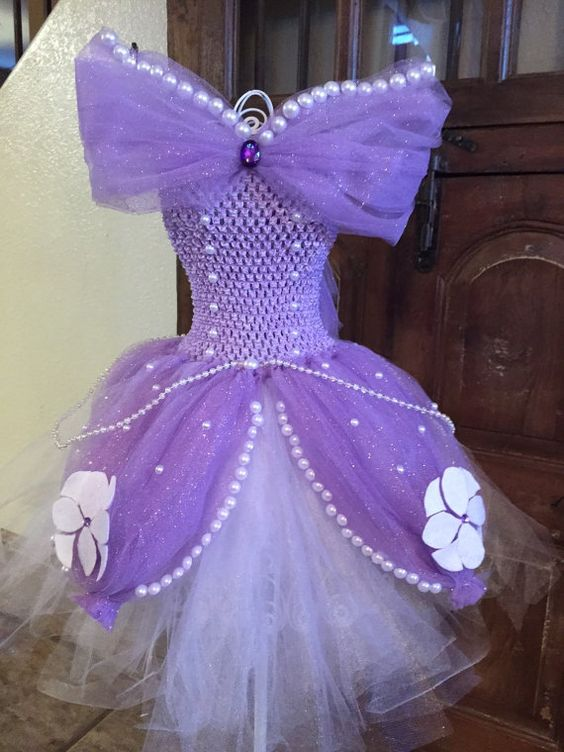 vestidos de la princesa sofia para cumpleaños02