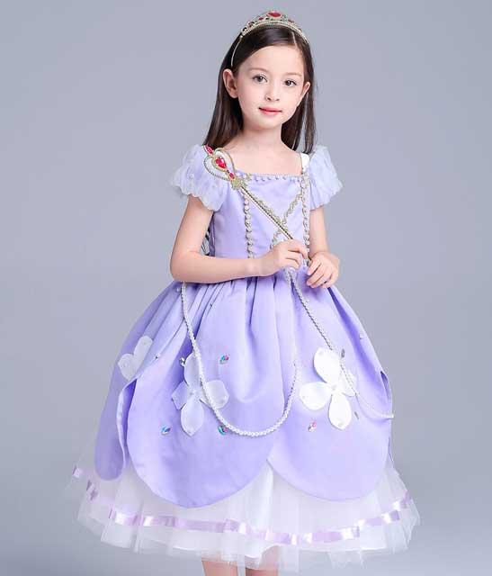 vestidos de la princesa sofia para cumpleaños04