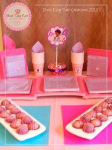 fiesta infantil tematica doctora juguetes10
