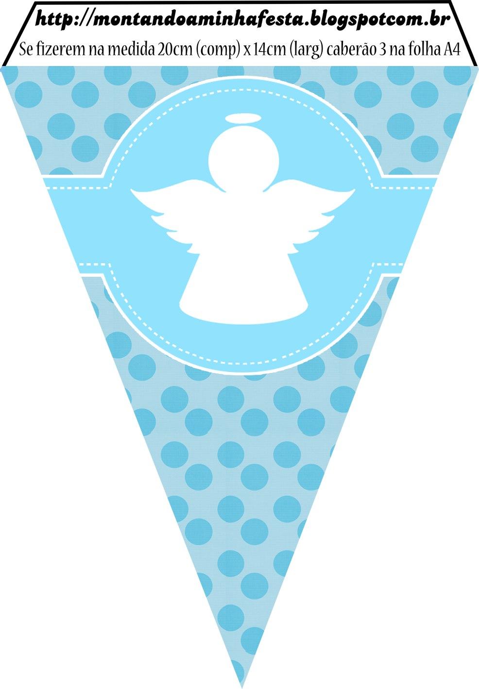 1 First Birthday Party Ideas Kara S Party Ideas Boho Dream