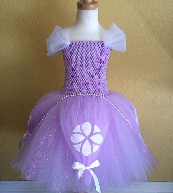 vestidos de la princesa sofia para cumpleaños01