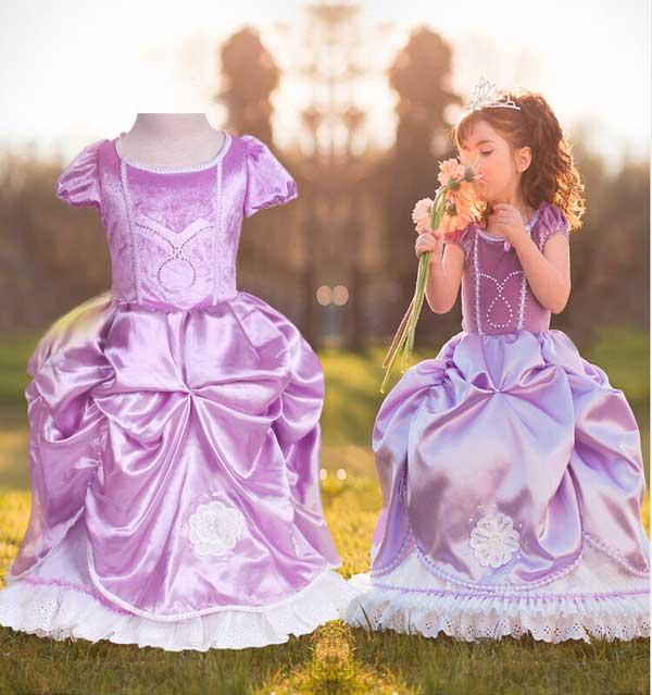 vestidos de la princesa sofia para cumpleaños03