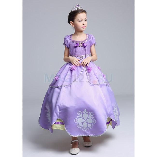 vestidos de la princesa sofia para cumpleaños06