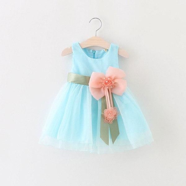 062ff7d0d vestidos para niñas de 2 años para fiesta