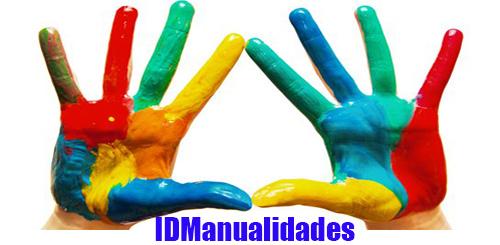 IDManualidades